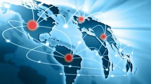 voip termination server colocations 300x168 VoIP New Zealand